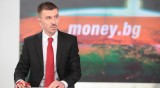 Money.bg се завръща в ефира на Bulgaria ON AIR от 19 септември
