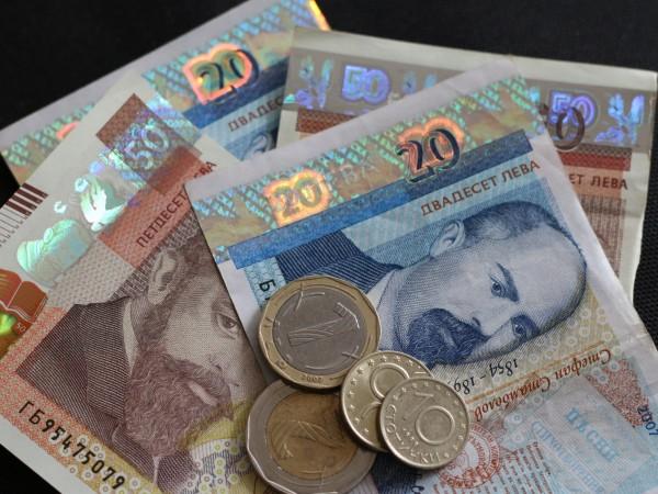 СДВР търси собственика на намерена сума пари. Днес, 18 септември,