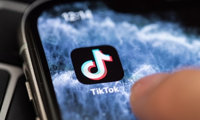 Окончателно: TikTok и WeChat забранени в САЩ