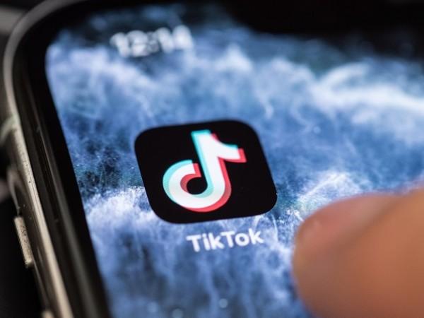 Решението е взето - от неделя приложенията TikTok и WeChat