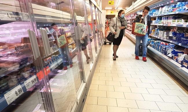 По-строги правила към етикирането на храни с имитиращи продукти