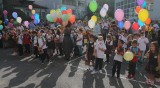 Вирусолог: Свръхвниманието към училищата граничи с истерия