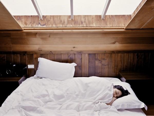 """Женското списание """"Мари Клер"""" разказва как сънищата са отражение на"""