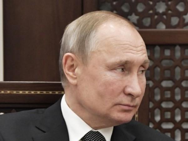 Броят на руснаците с доходи под жизнения минимум се е