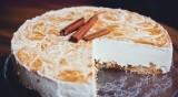Замразени торти от Белгия се продават за пресни в нашите сладкарници