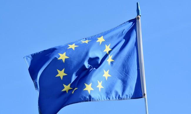 ЕС щял да си промени отношението към България и Борисов