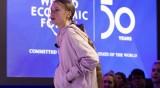 Грета Тунберг отново събира протестиращи всеки петък