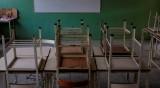 В Румъния затварят училища заради COVID-19
