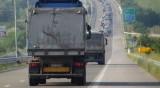 Засилен трафик към Турция, на гръцката граница - спокойно