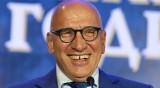 Хампарцумян: Няма да има ръст на лихвите по кредитите