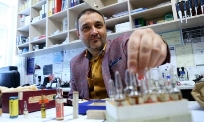 Доц. Чорбанов: Които послушаха учените, сега имат нулева смъртност