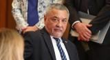Валери Симеонов: Оставката преди изборите е безсмислена