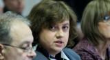 Съветник на Радев: Има драматично влошаване на законодателството