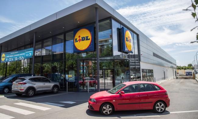 """Собственикът на """"Лидъл"""" е най-богатият германец"""