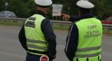 13 шофьори са задържани по време на спецакция в Пловдивско