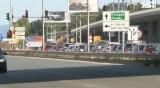 """Жители на """"Младост"""" недоволни заради затворен булевард за състезание"""