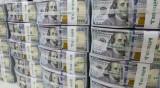 Световни банки помогнали за легализиране на незаконни $2 трилиона