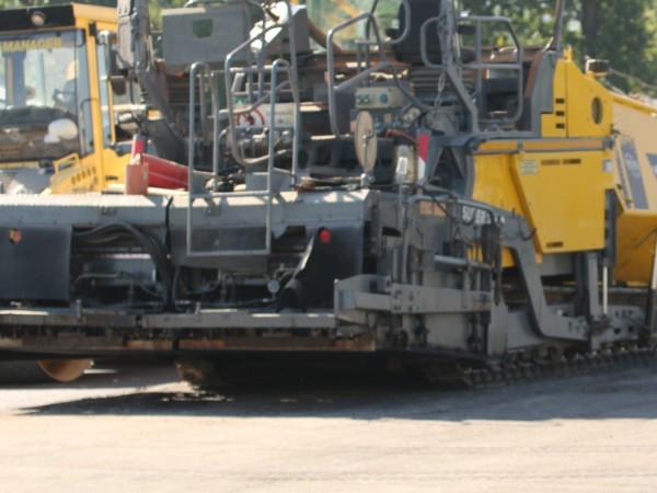 До дни ще започне ремонтът на над 12 километра от