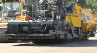 Тръгва ремонтът на пътя от ГКПП