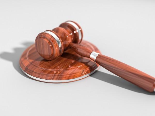 """Специализираният наказателен съд обявява присъдите по делото """"Сарафово"""". В атентата"""