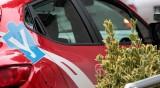 Ще доведат ли до корупция промените в шофьорските курсове?