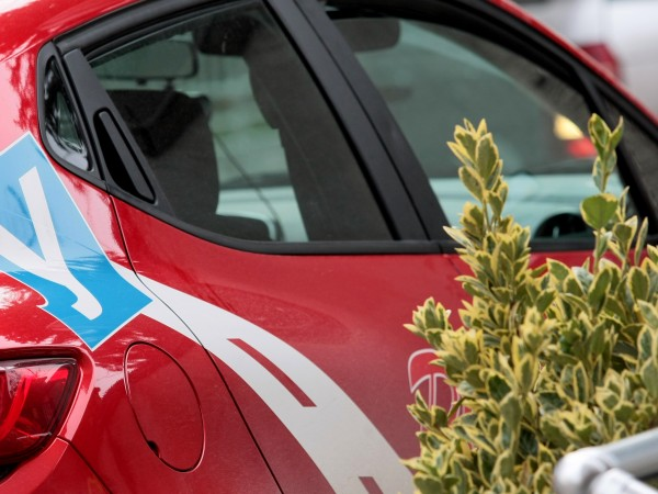 Нов проект за промени в наредба за шофьорските изпити предизвика