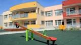Детската градина в Монтана работи въпреки COVID-19