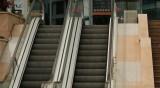 Спад на наемите на магазините заради пандемията