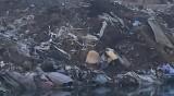 """Над 85 тона отпадъци са изчистени в """"Шекер махала"""""""