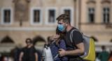 Здравният министър на Чехия подаде оставка