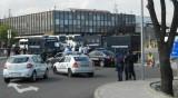 Доживотен затвор без замяна за атентаторите от Сарафово, тях ги няма
