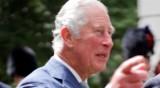 Принц Чарлз: Кризата с климата ще засенчи тази от COVID-19