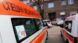 26-годишна лекарка загина след катастрофа с мотор