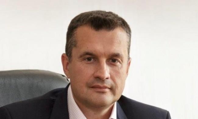 Шефът на кабинета на Радев си тръгва заради разминаване на целите
