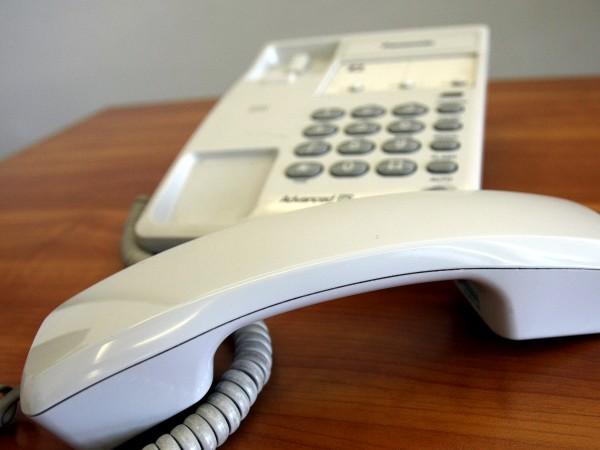 Пенсионерка от русенско село е дала 6600 лева на телефонни