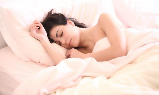 1 час сън повече = по-хубава фигура