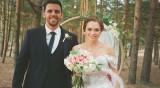 4 зодии, които нямат търпение да вдигнат сватба