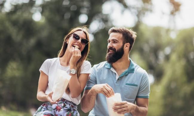 4 знака, че той си играе с вас и не иска връзка