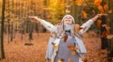Защо да се радваме на есента?