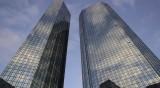 Скандал: Световни банки перат мръсни пари на олигарси и наркокартели