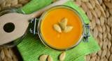Витамин А - за по-силен имунитет през есента