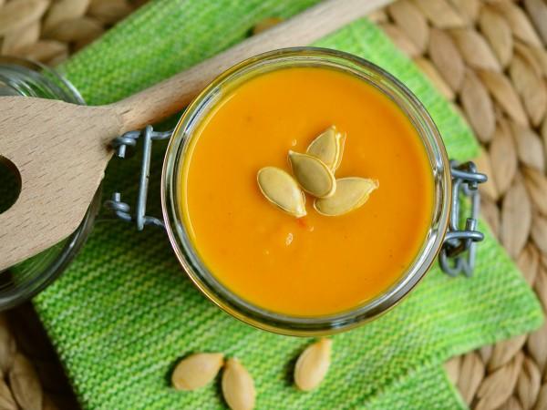 Витамин А е мастноразтворим основен витамин. Той подпомага функцията на