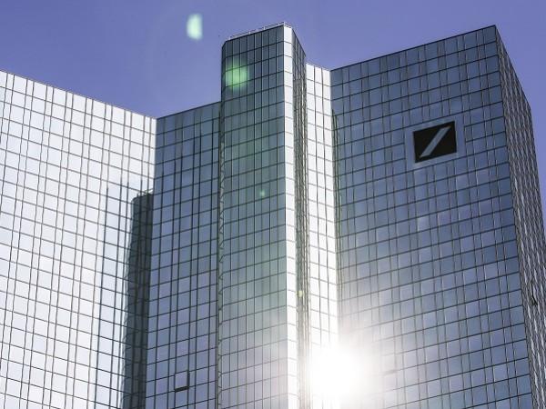 Три български банки са обект на международно разследване за съмнителни