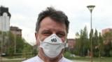 Д-р Симидчиев: Фокусът се измести съм образованието, но риск има навсякъде