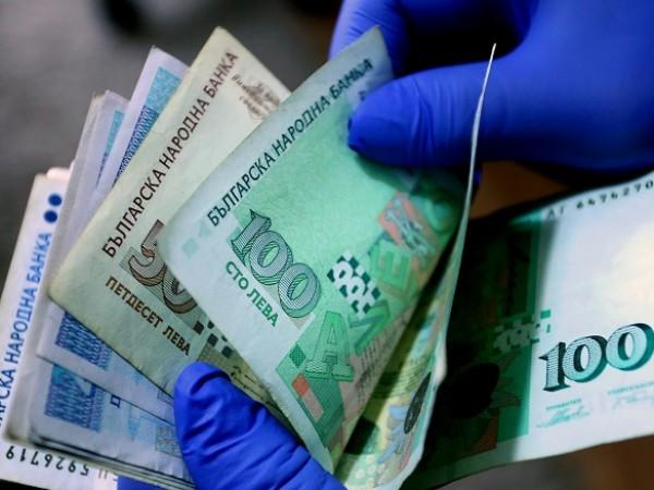 Правителството взе външен дълг за 5 млрд. лв. Те са
