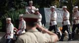 Честит празник! България отбелязва 112 години Независимост