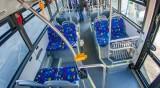 Спират нощния градския транспорт в столицата