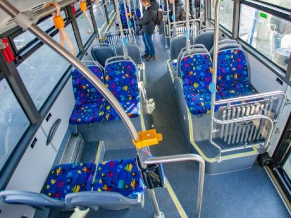 Спират нощния градския транспорт в столицата. Причината е оптимизация на
