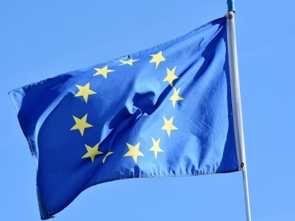Бюджетът на ЕС за следващите 7 години и Планът за