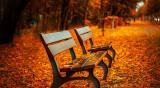 Смяна на сезона, настъпва астрономическата есен